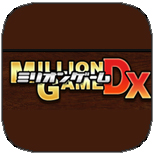 milliongamedxBotton